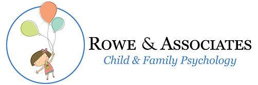 rowe-associates-logo